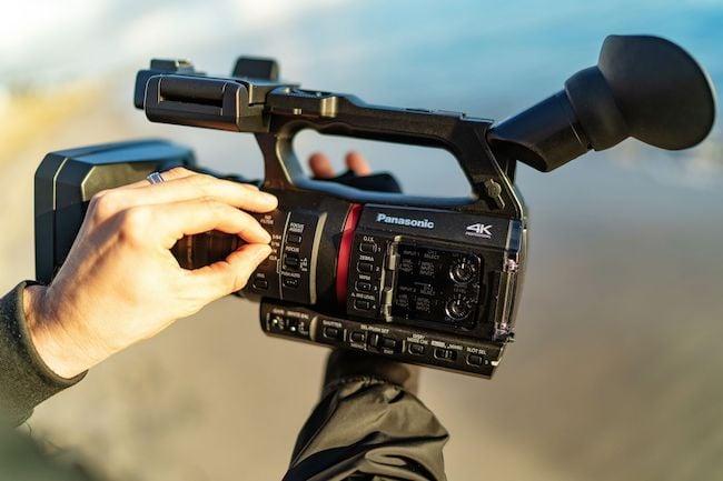CX350-in-use-side.jpg