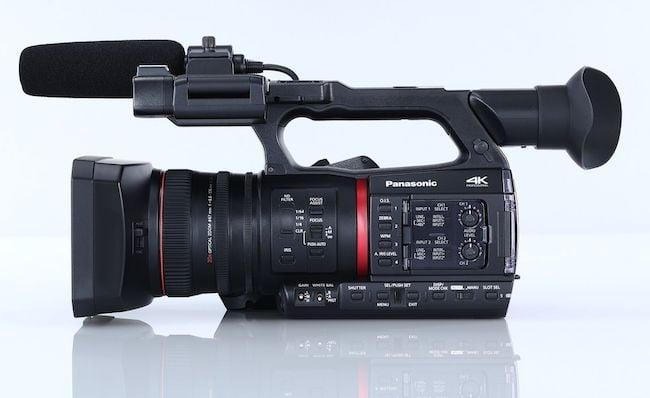 CX350 side.jpg