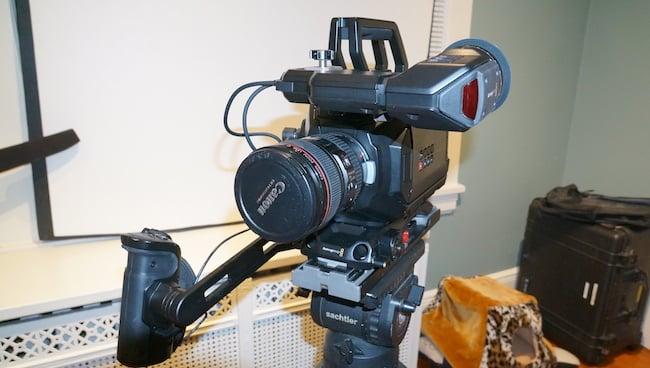 CameraFrontAngle.jpg