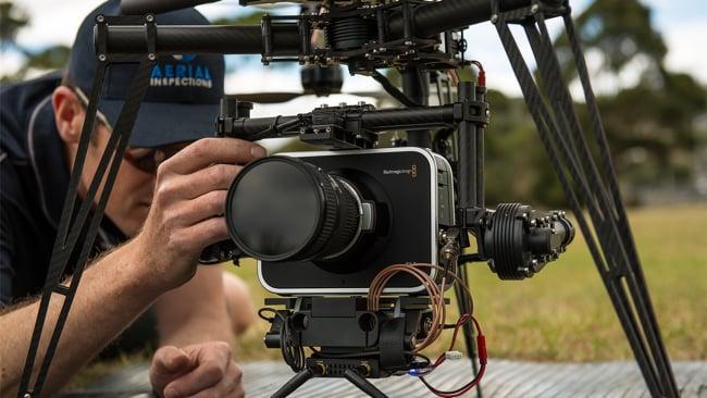 Camera_set-up.jpg
