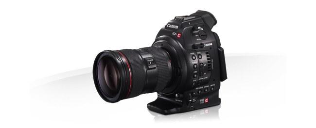 Canon-C100.jpg
