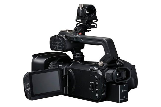 Canon-XF400-rear.jpg
