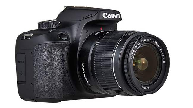 Canon 4000D low cost DSLR.jpg