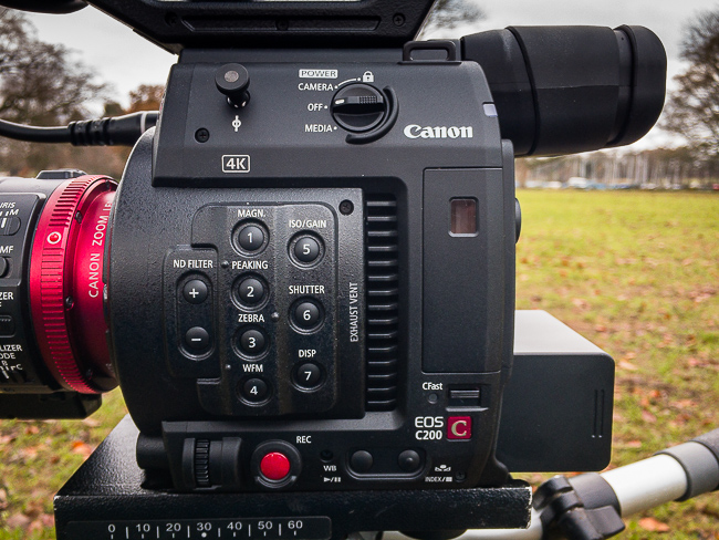 Canon C200 review-2.jpg