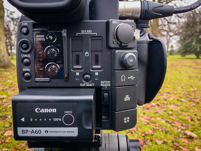 Canon C200 review-3.jpg