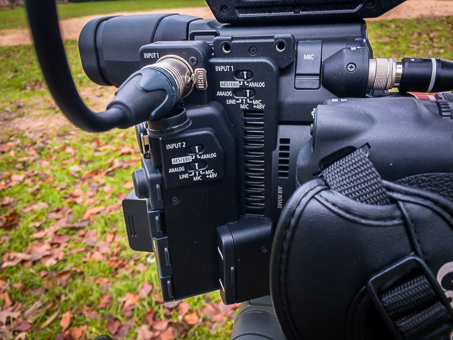 Canon C200 review-4.jpg