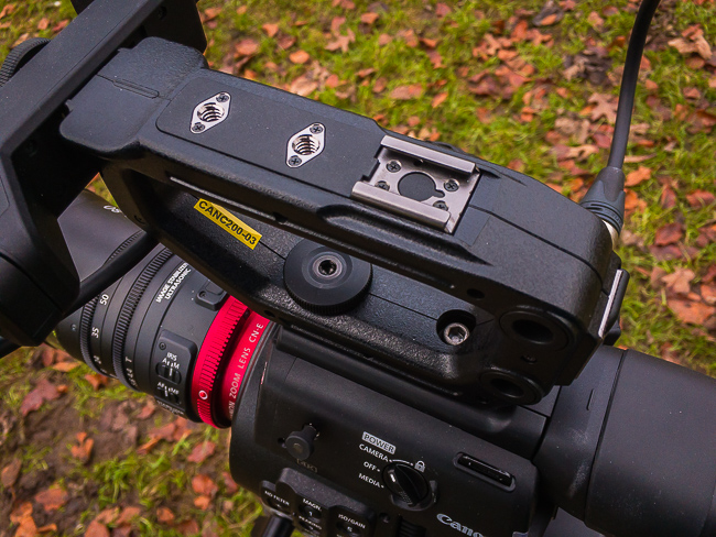 Canon C200 review-6.jpg