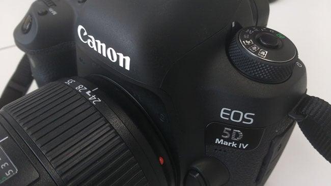 Canon_EOS-5D_Mark_IV.jpg