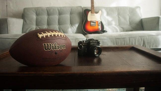 Canon EOS 10D. Sigma 18-55mm zoom.  18mm @f5.6.jpg