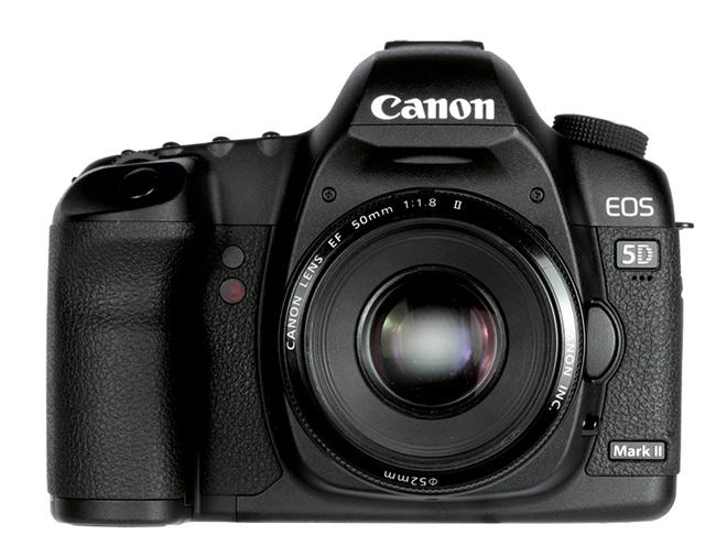 Canon_EOS_5D_MarkII_front.jpg