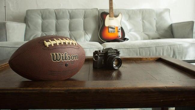Canon EOS 6D. Vivitar 28mm prime @  f8.jpg