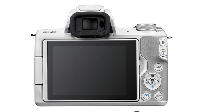 Canon EOS M50 rear view.jpg