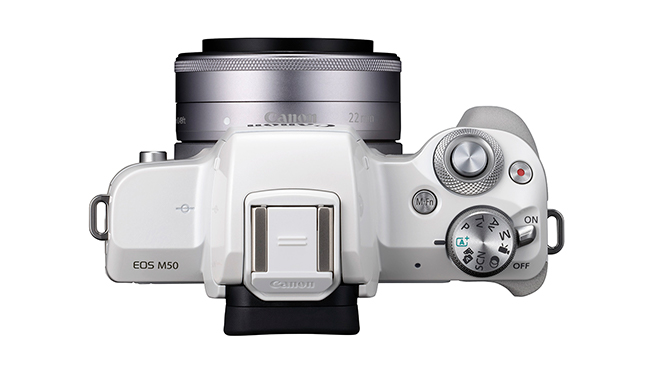 Canon EOS M50 top view.jpg