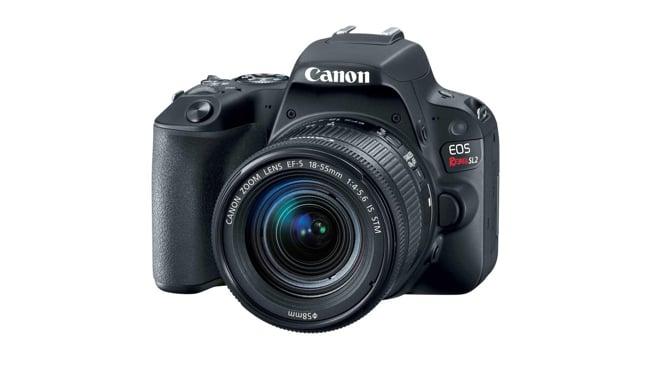 Canon EOS Rebel SL2.jpg