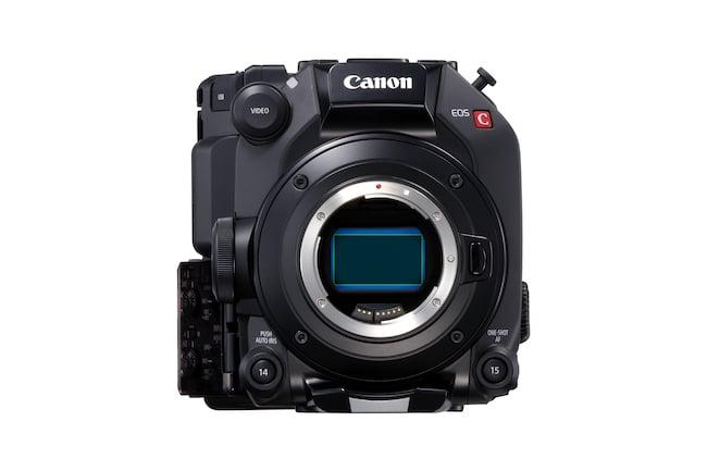 Canon EoS C500 Mk2 front.jpg