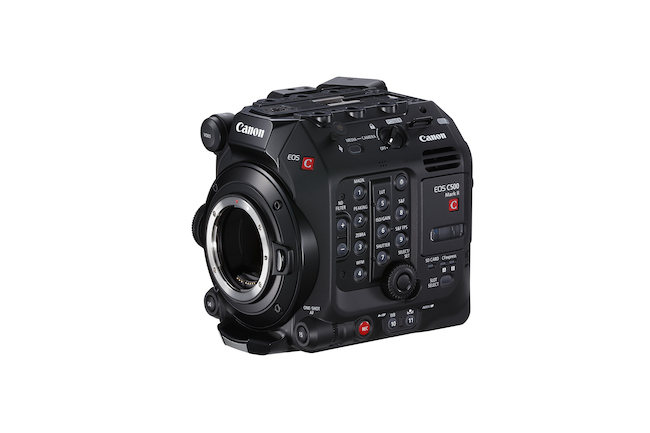 Canon EoS C500 Mk2 side.jpg