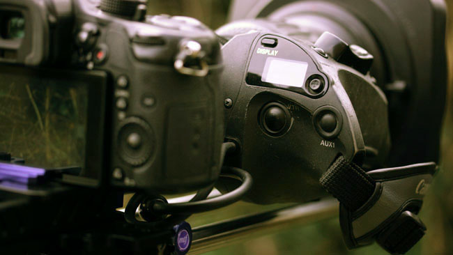 Canon_HJ11ex4.7_B4_lens_grip.JPG