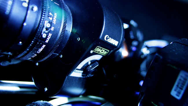 Canon_HJ11ex4.7_extender_and_relay_group.JPG