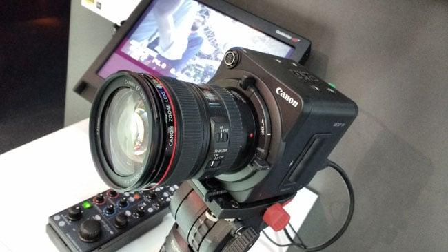 Canon_ME20F-SH_camera_at_IBC_2015.jpg