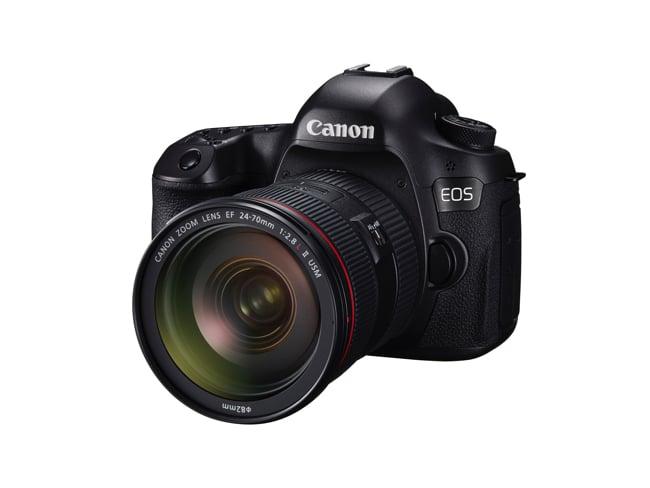 Canon_New_DSLR.jpg