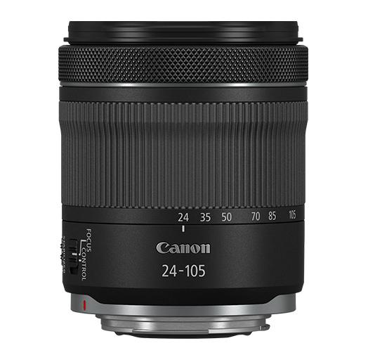 Canon RF 24-105 lens announcement.jpg