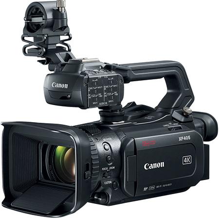 Canon XF405.jpg