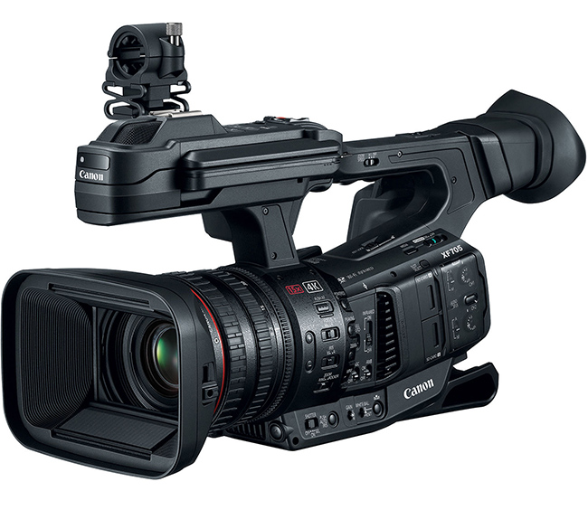 Canon XF705 all in one camcorder.jpg