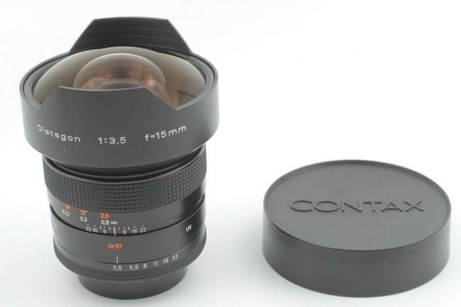 Carl Zeiss 15mm Distagon f3-5.jpg