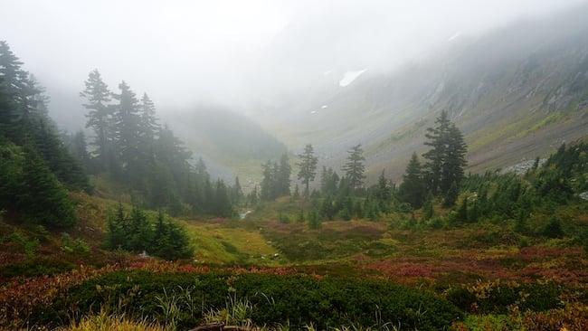 Cascade Pass_1.3.1.jpg