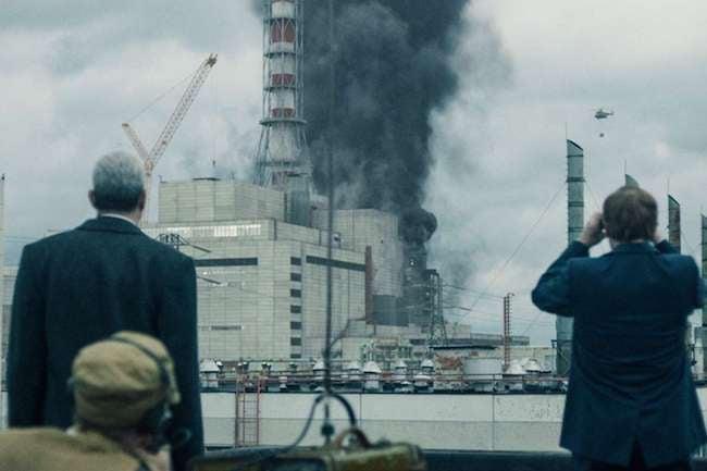 Chernoby explosion.jpg