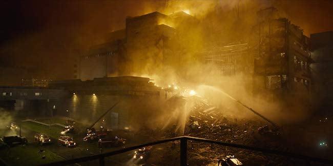 Chernoby explosion 2.jpg