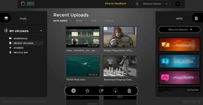 Ci_Screenshot.jpg