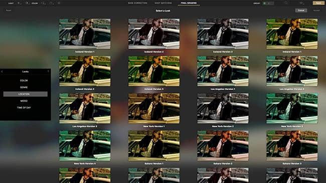 Cinema Grade Image 3.jpg
