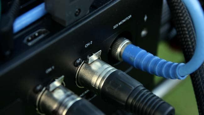 Cion_audio_IO_and_EVF_output.JPG