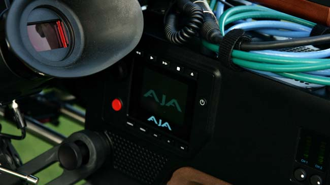 Cion_rigged_op_side_with_Alphatron_EVF.JPG
