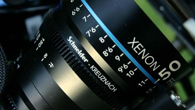 Cion_with_Schneider_Xenon_FF-Prime_50mm.JPG