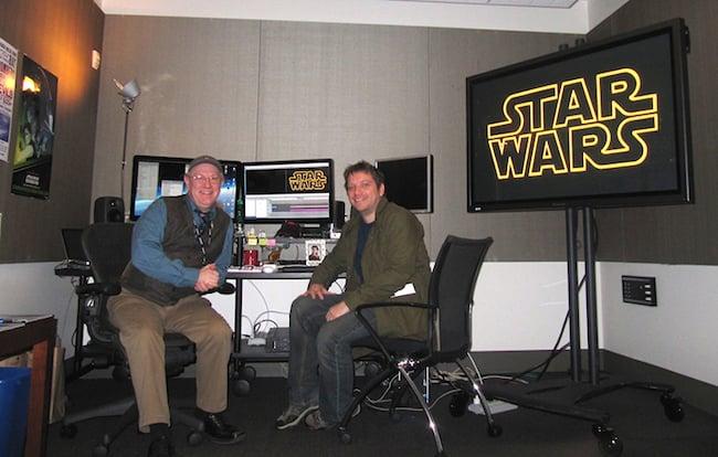Colin and Gareth 720.jpg