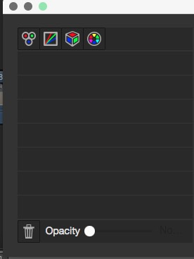 ColorFinaleWindowIcons.jpg