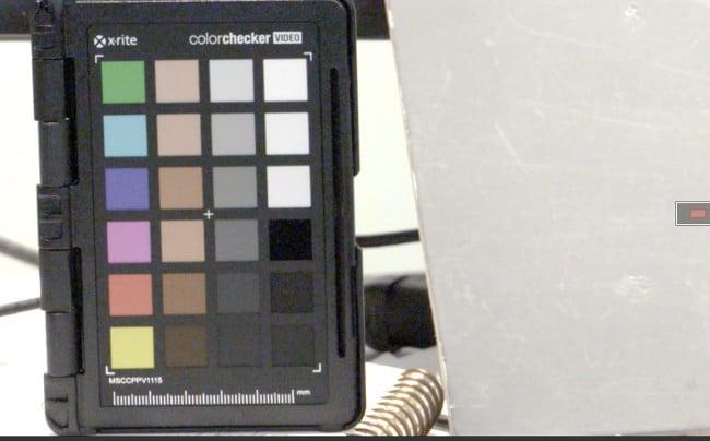 ColorMatch_Applied.jpg
