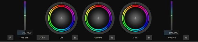 ColorWheels.jpg