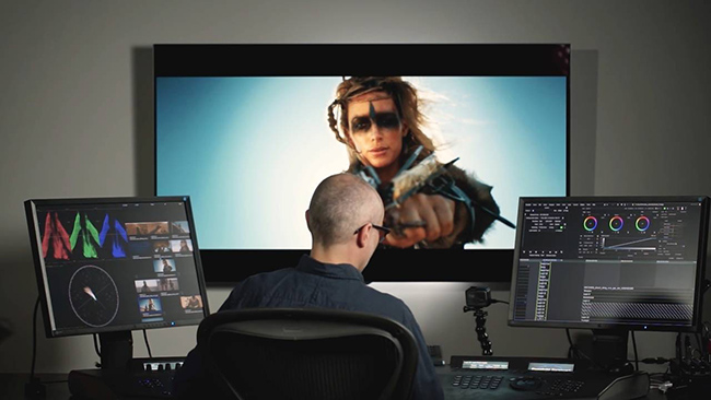 Colour Grading Secrets with Eric Whipp Review still shot 3.jpg