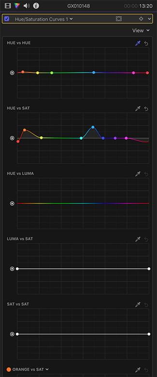 Colour curves 2.jpg