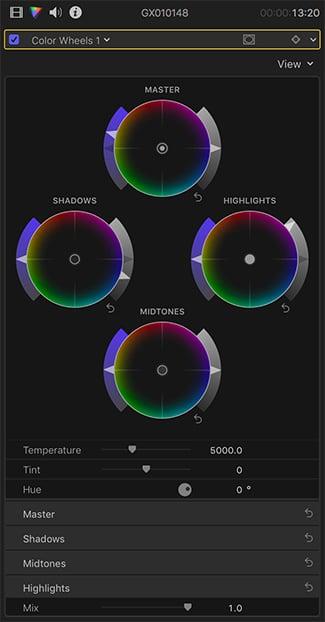 Colour wheels 2.jpg