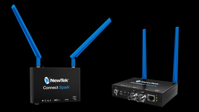 ConnectSpark-Top_Side-View.jpg