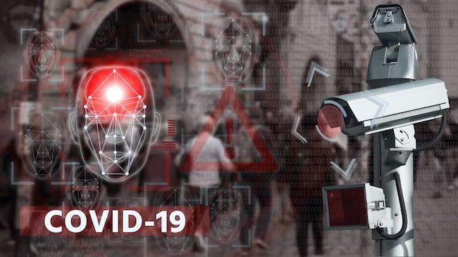 Covid 19 surveillance.jpg