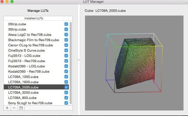 CubeManager.jpg