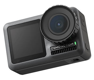 DJI Osmo Action Camera roundup.jpg