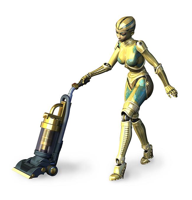 DJI vaccum cleaner.jpg
