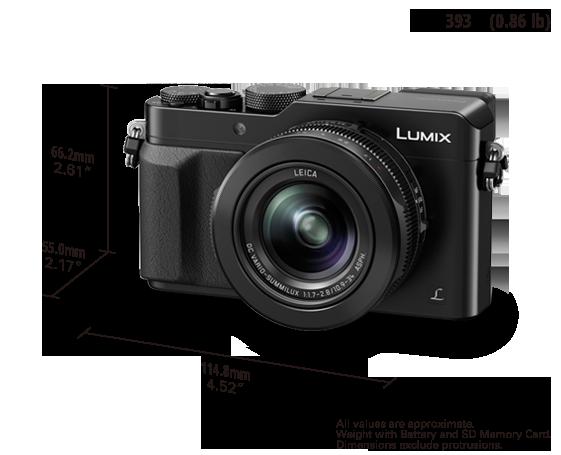 DMC-LX100EB-Product_ImageGlobal-1_uk_en.png