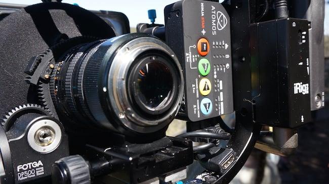 DSC01303-HD.JPG